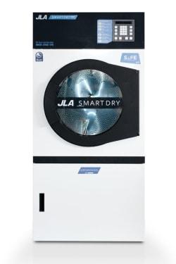JLA SD35 SMART Dry
