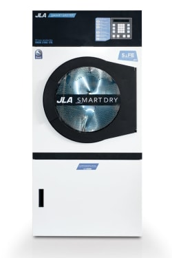 JLA SD50 Coin-Op SMART Dryer