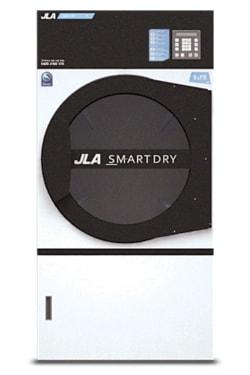 JLA SD80 SMART Dry