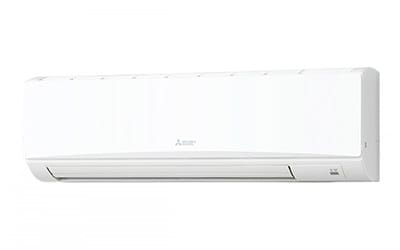 Wall-mounted air conditioning system