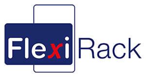 FlexiRack