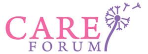 Care Forum 2018