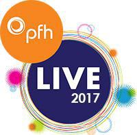 PFH Live 2017