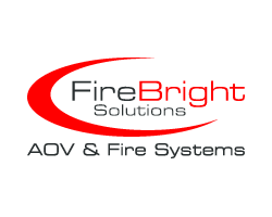 Fire Bright Solutions Ltd