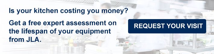 10 Things to Consider When Choosing Catering Equipment