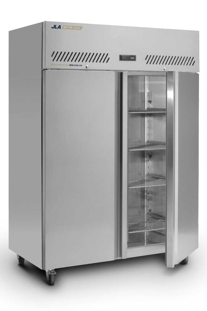 Active Cool 1300 Upright Fridge