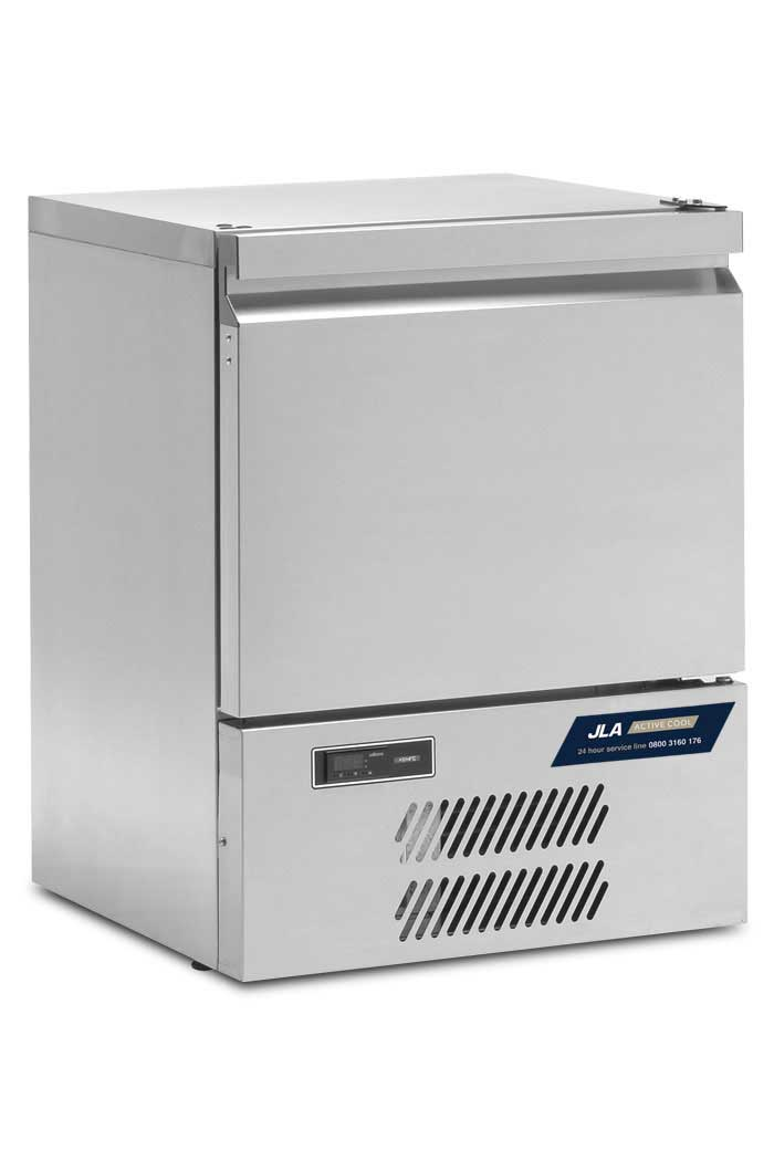 Active Cool 140 UC Fridge