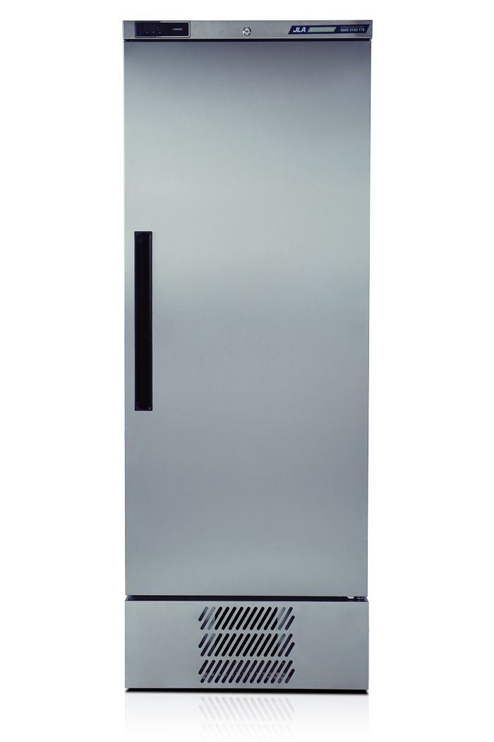 Active Cool 400 Upright Fridge