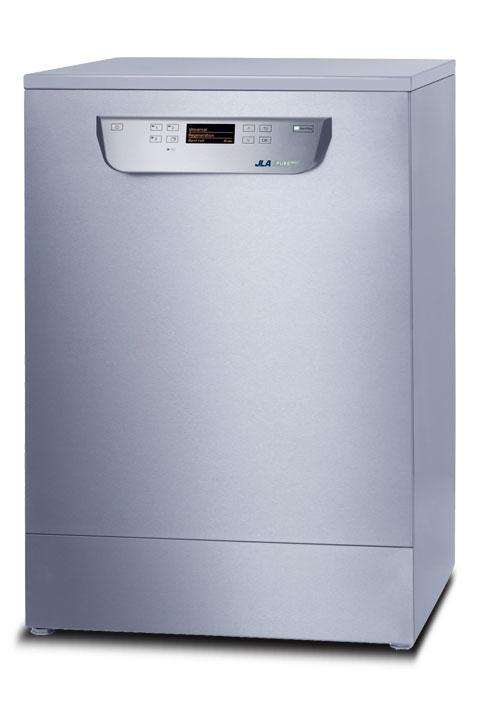 JLA FW15s Freshwater Dishwasher