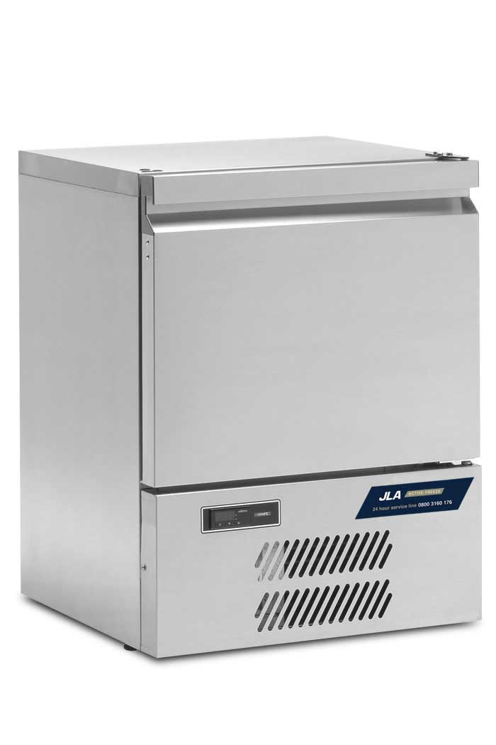 Active Freeze 140 Freezer