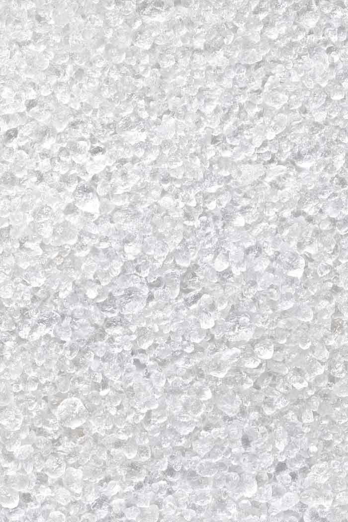 Granular-Salt