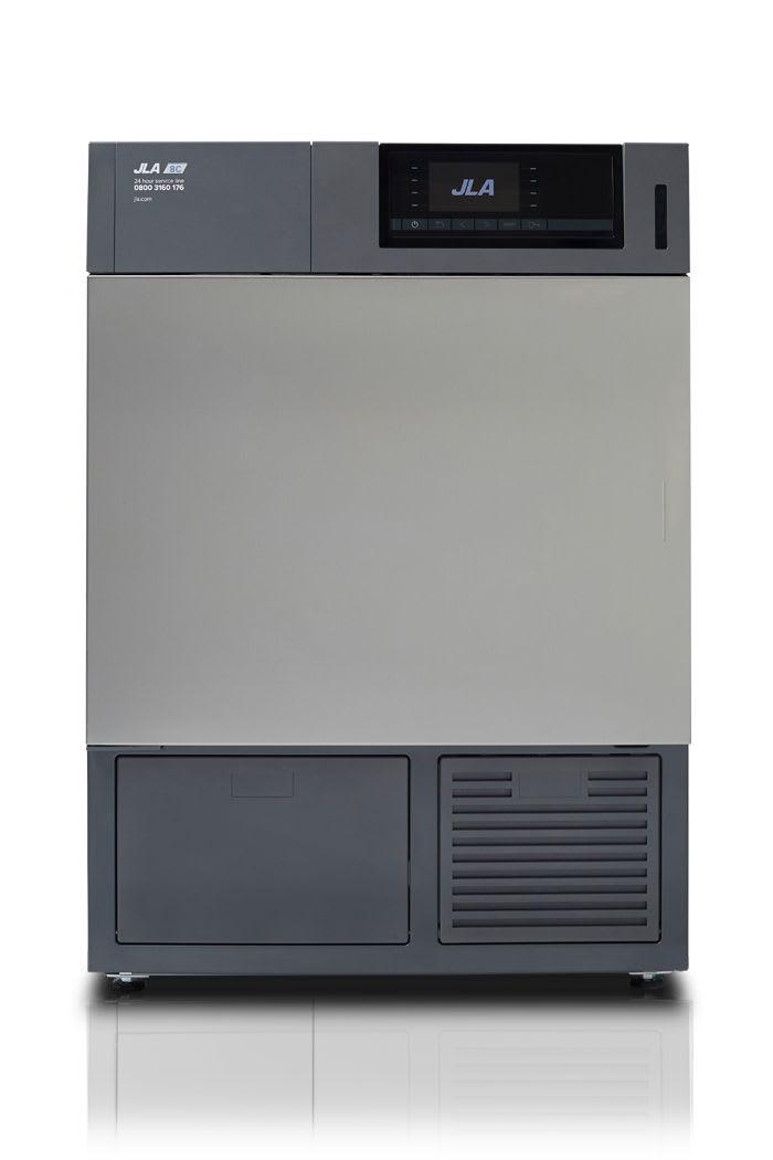 JLA 8C Condenser Dryer