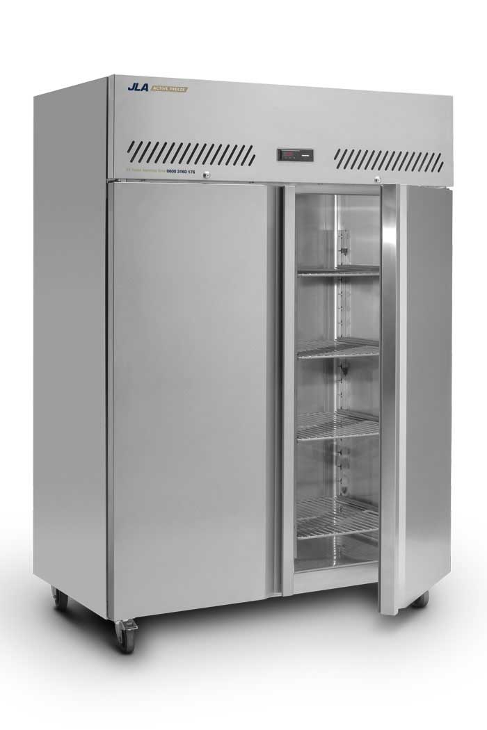 Active Freeze 1300 Freezer