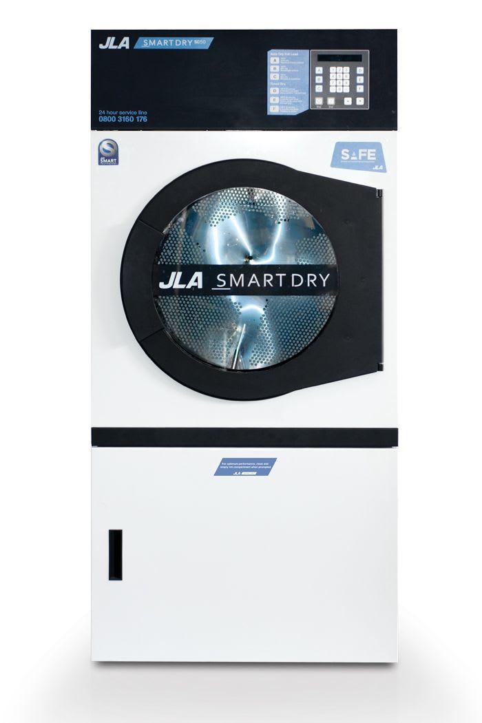 JLA SD50 SMART Dry