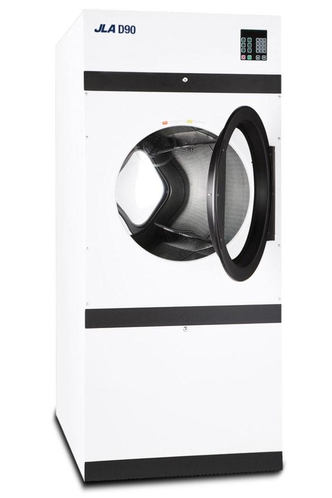 JLA D90 Dryer