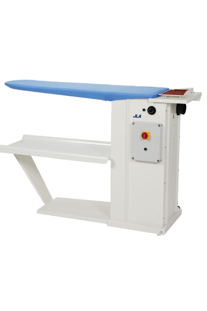 JLA S/AR Ironing Table