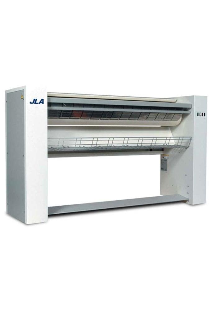 JLA 1023 Iron