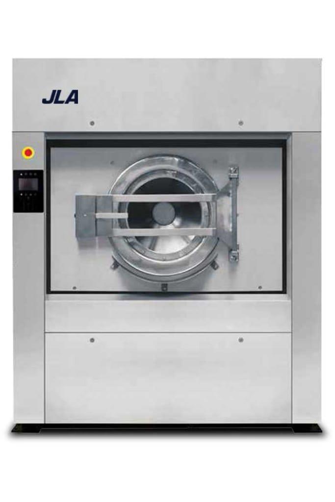 JLA175 Washer