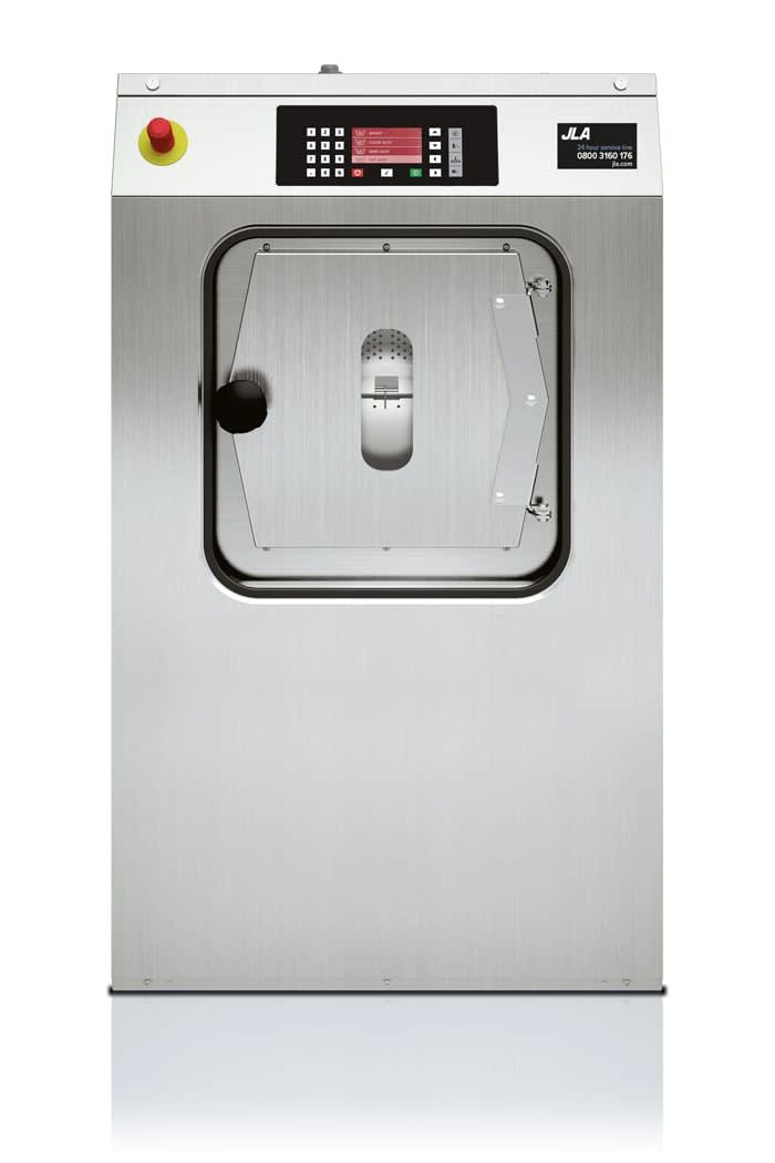 JLA240 barrier washer