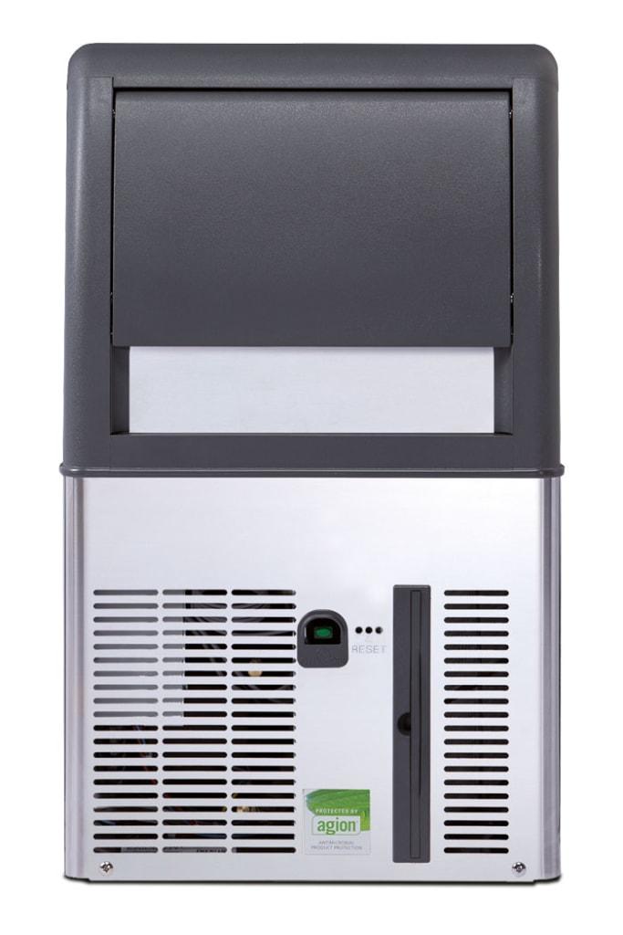Gourmet Ice Machine