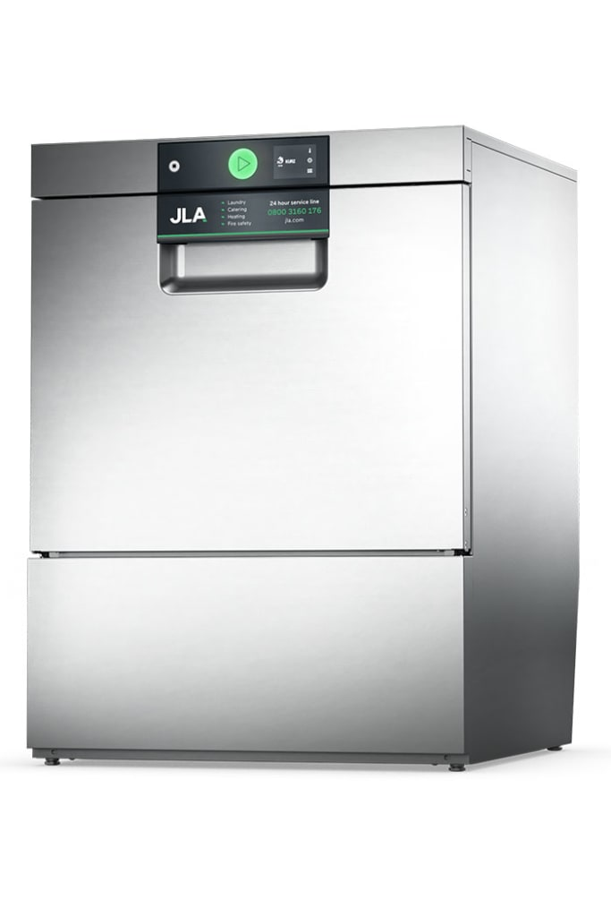 CareSW-10B Undercounter Dishwasher