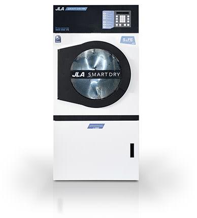 JLA Smart Dry