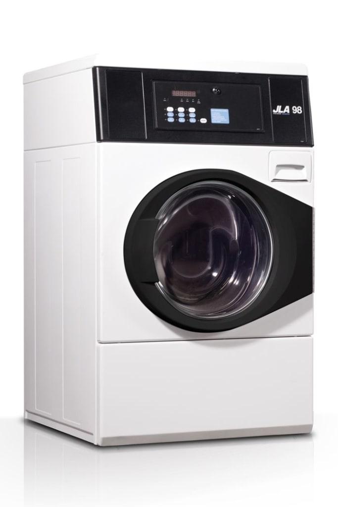 JLA 98 Washing machine