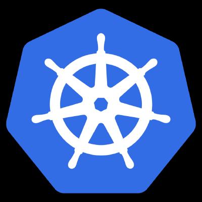 AKS: Azure Kubernetes Service - Infrastructure as Code (IaC)