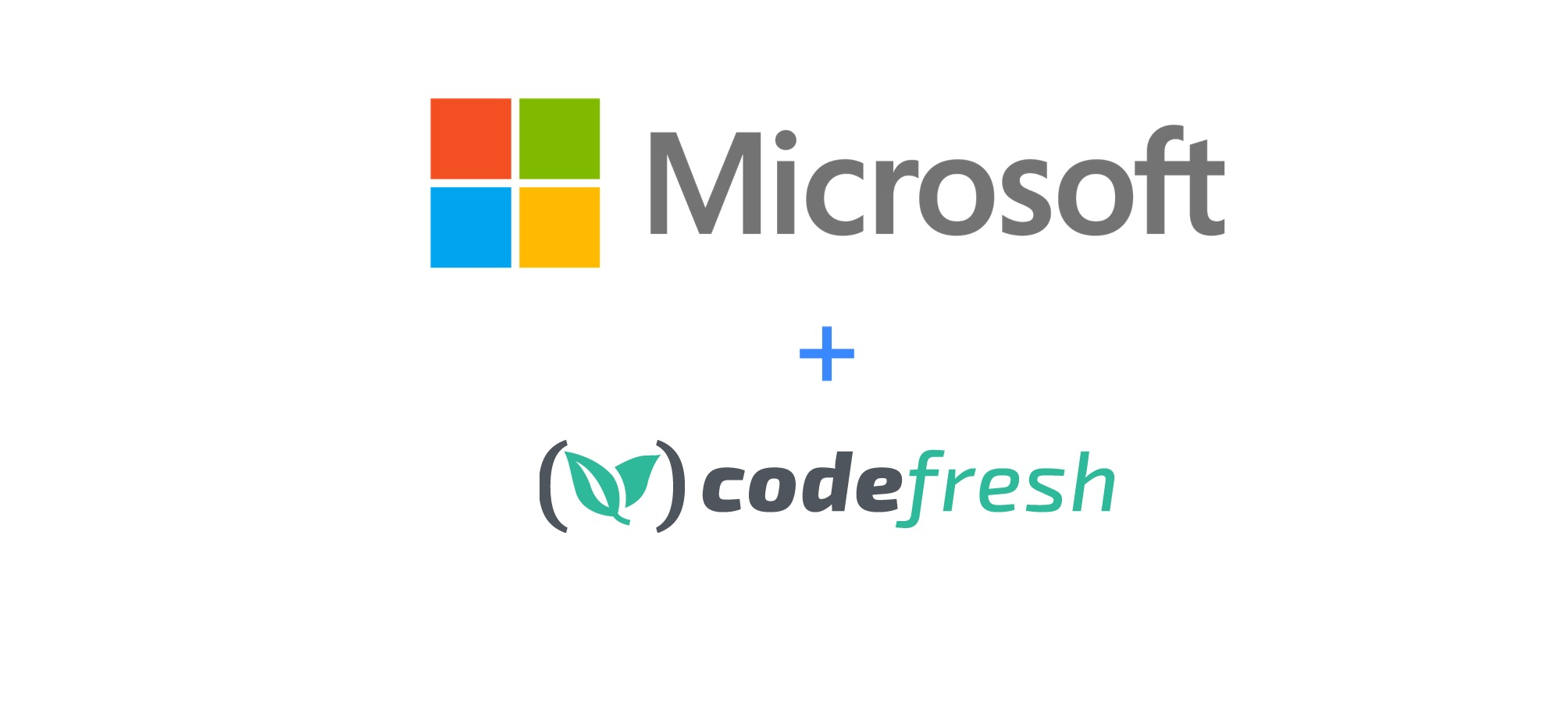 Automate Deployment to Docker Swarm and Kubernetes on Azure using Codefresh