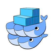 Updated! Azure Container Service: How to communicate between two Docker Swarm containers