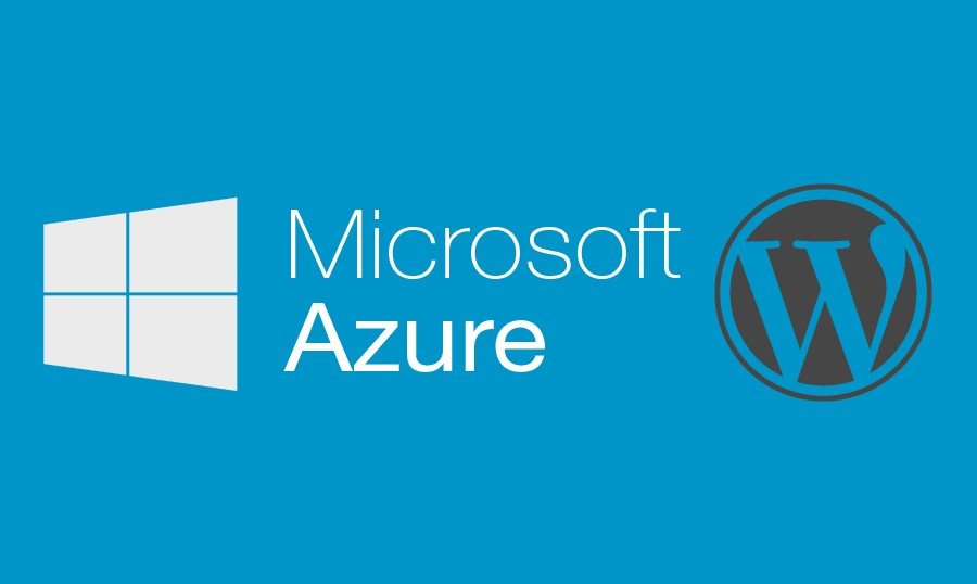 Microsoft Azure and WordPress – Cost Comparison and Option Break Down