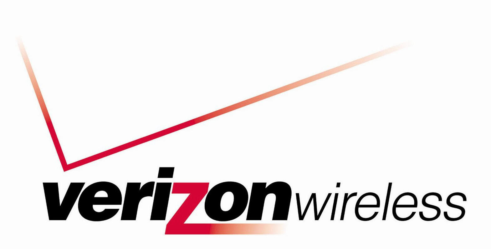 Verizon Wireless - Suspended Line after Porting to another carrier?