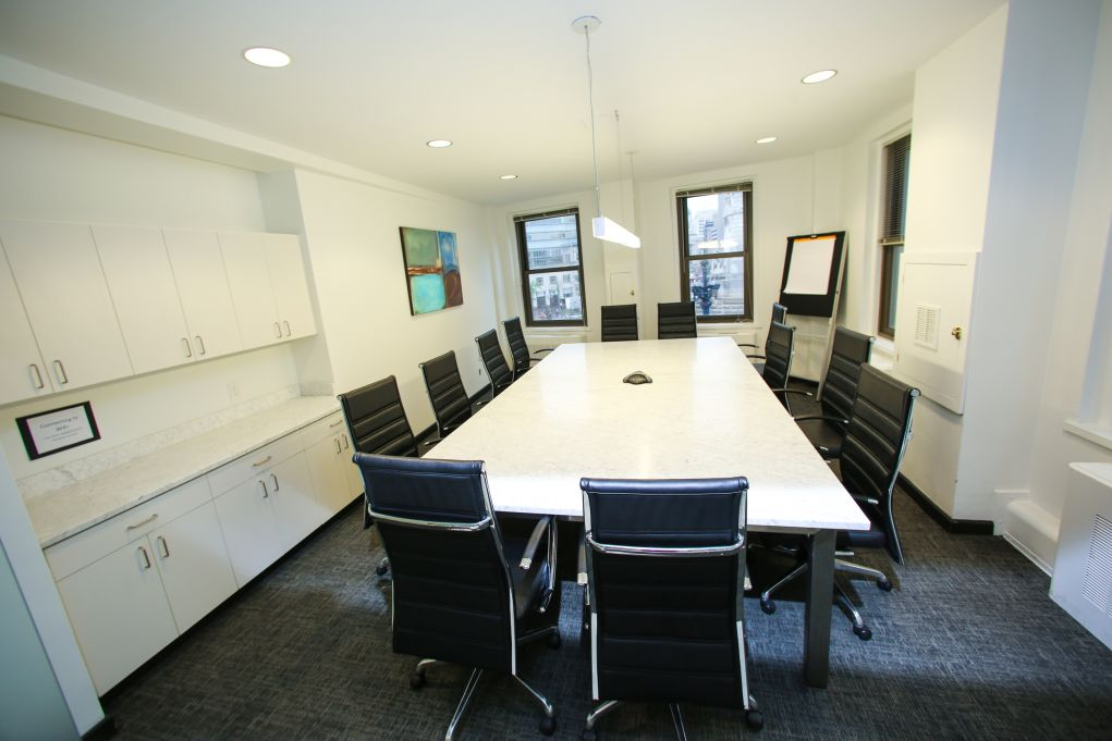 Ambrose Property Group