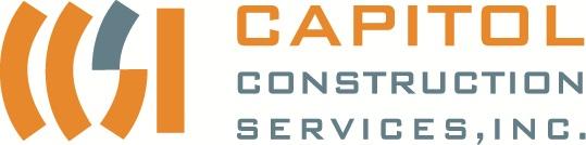 Capitol Construction Services, Inc.