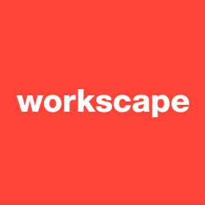 Workscape, Inc.
