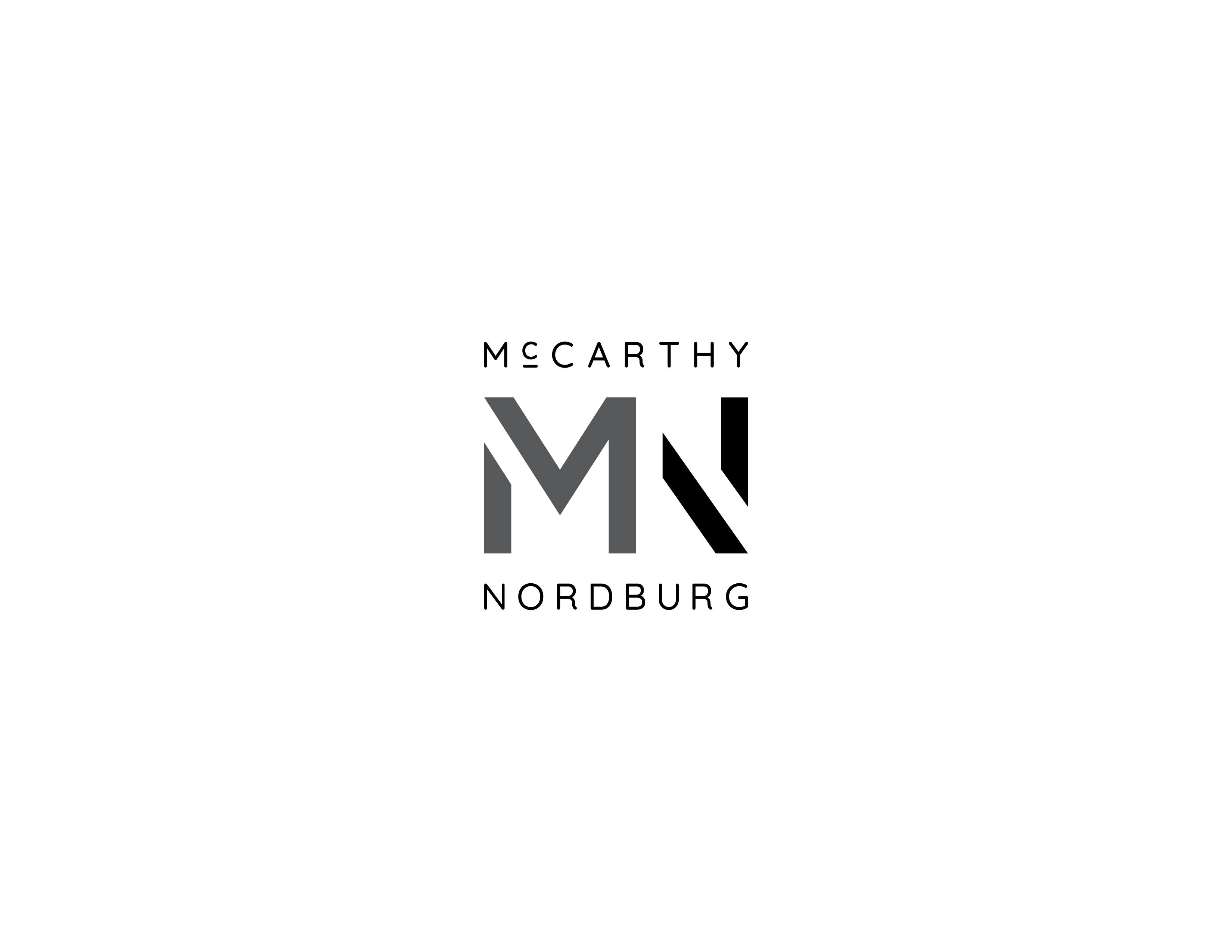 McCarthy Nordburg