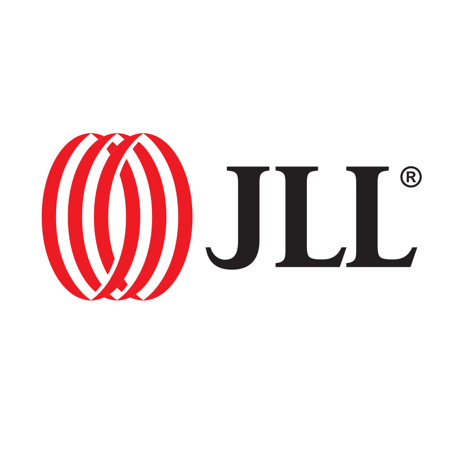 JLL Des Moines