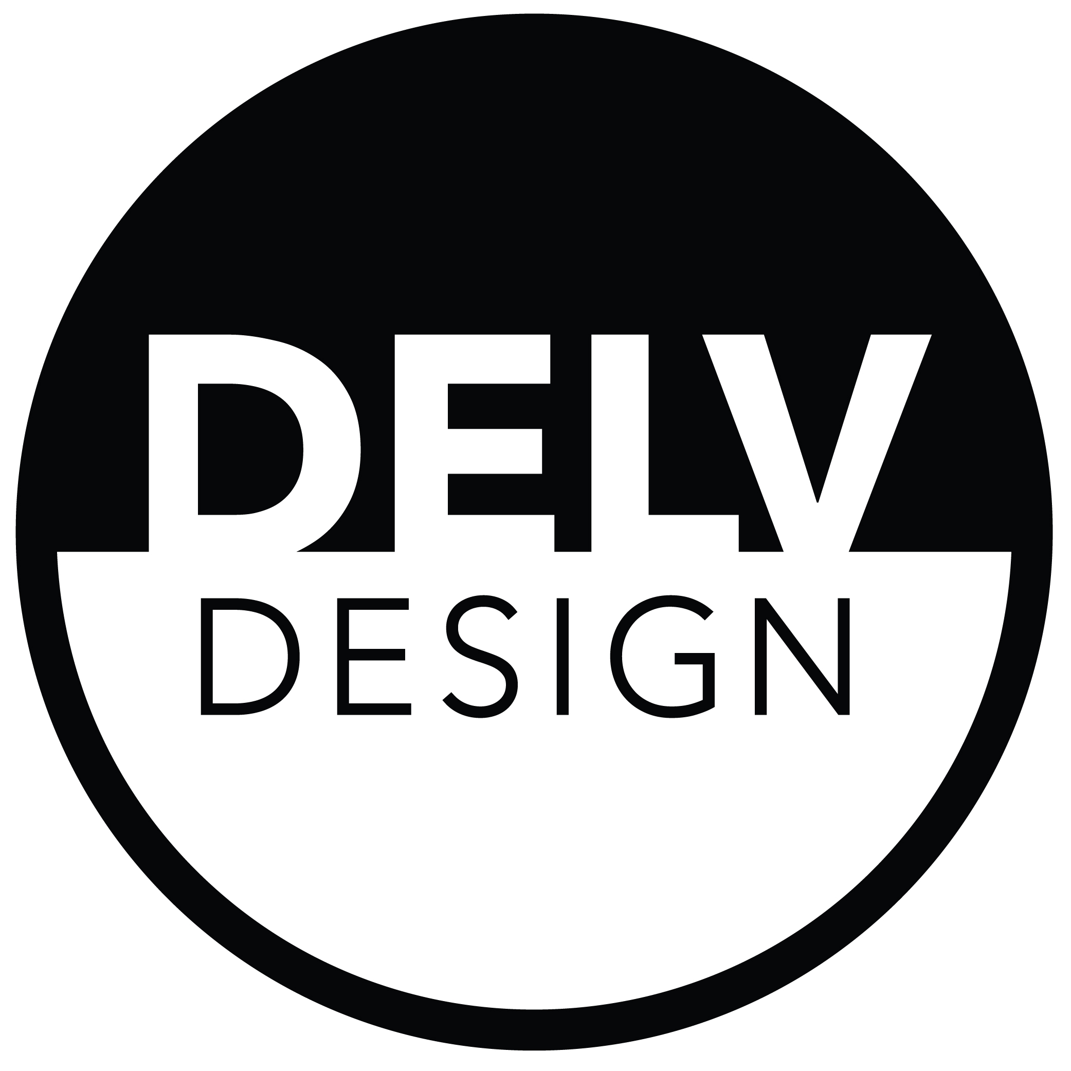 DELV Design