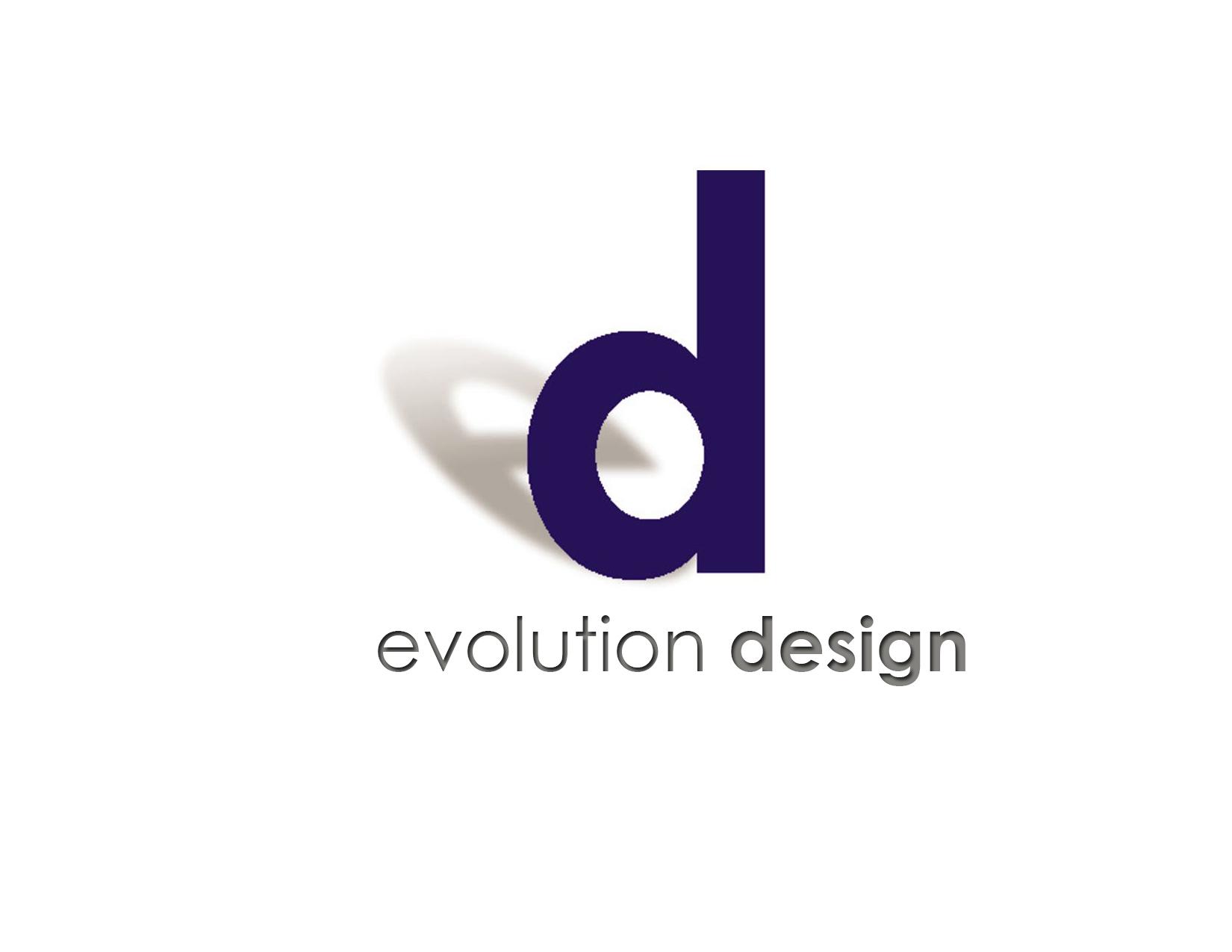 Evolution Design Inc.