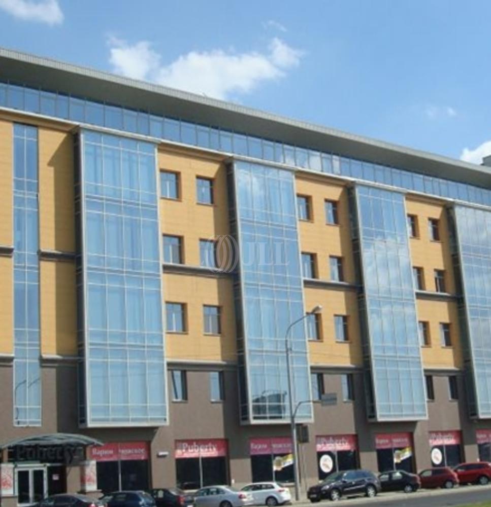 Офисная недвижимость Санкт-петербург - Гренадерский
