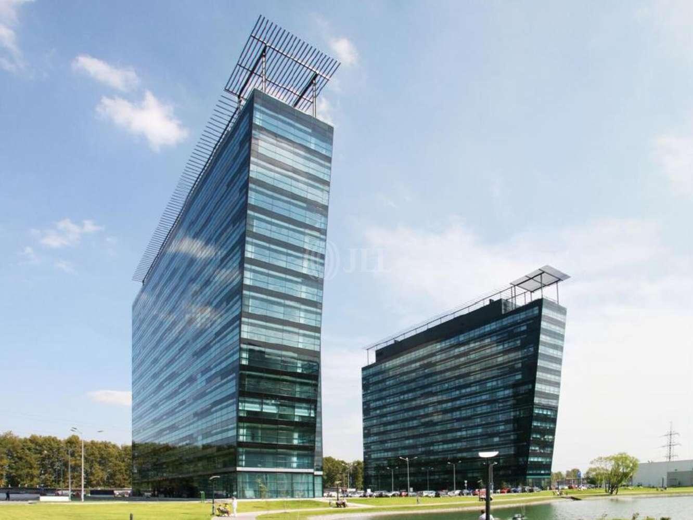 Офисная недвижимость Москва,  - Химки Бизнес Парк Фаза IV