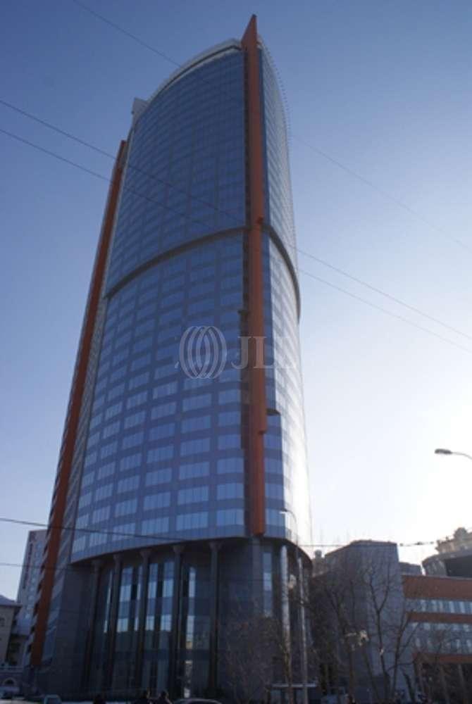 Офисная недвижимость Москва,  - МонАрх-Центр