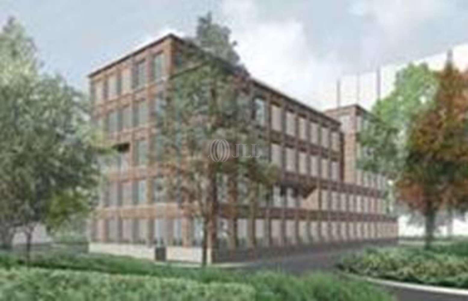 Офисная недвижимость Москва - Вавилова  ул. 47А