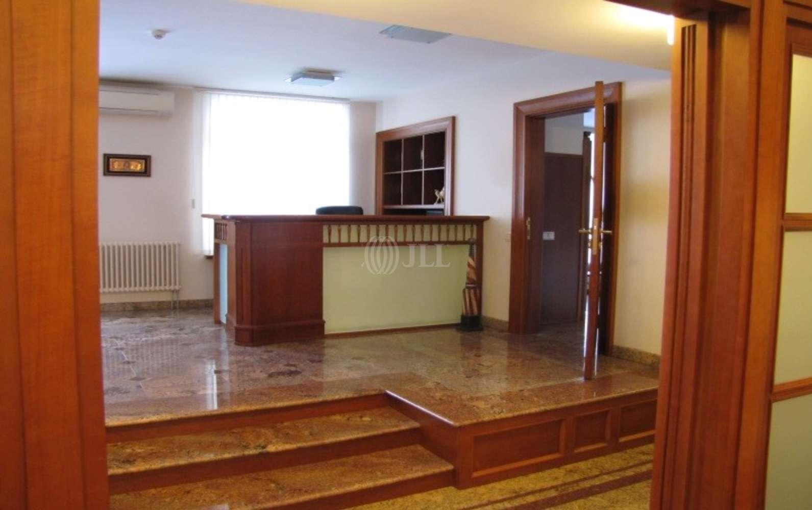 Офисная недвижимость Санкт-петербург - Голицынъ