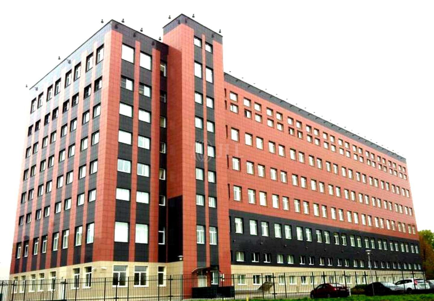 Офисная недвижимость Москва,  - АФИ на Павелецкой