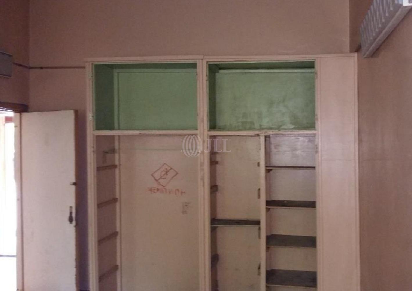 Офисная недвижимость Москва - Авиационная ул. 57
