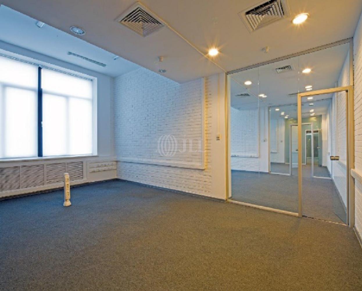Офисная недвижимость Москва,  - Автозаводский