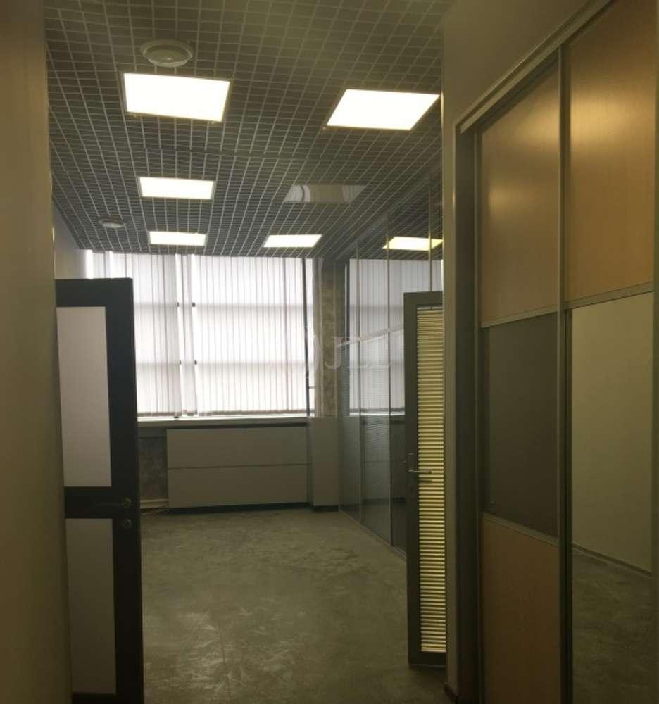 Офисная недвижимость Москва - Новоостаповский