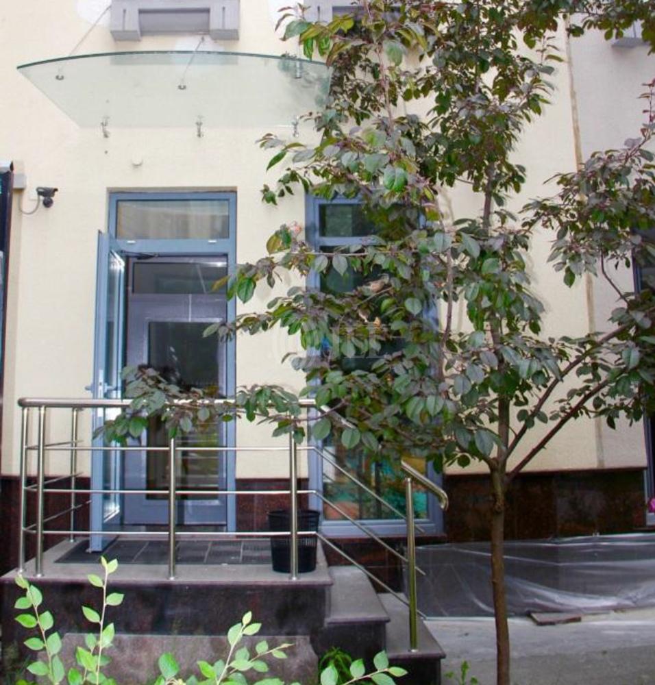 Офисная недвижимость Москва,  - Novel House