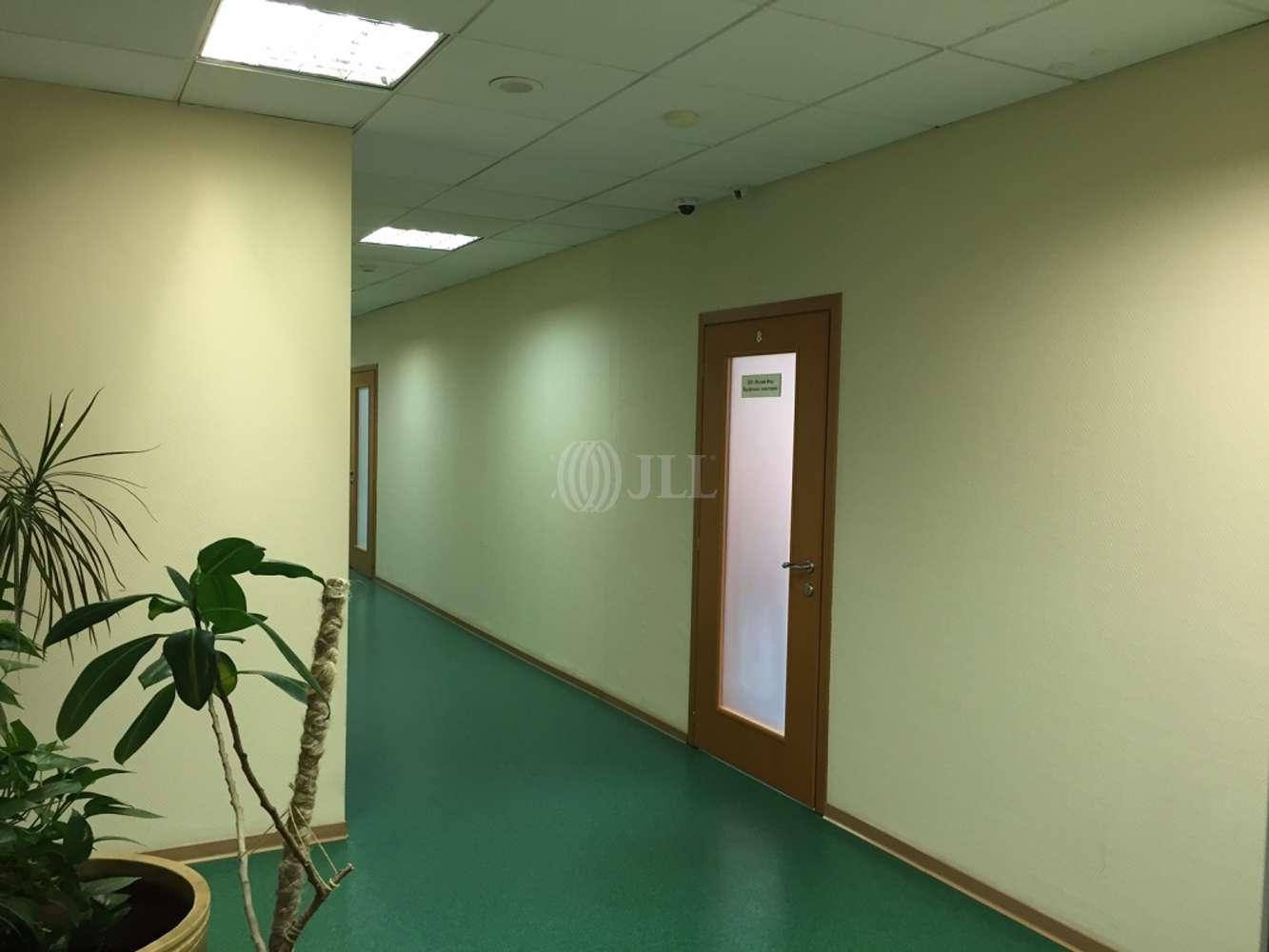 Офисная недвижимость Москва, 129110 - Бол. Переяславская ул. 46 стр. 2